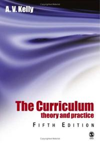 curriculum-theory-practice-a-v-kelly-hardcover-cover-art