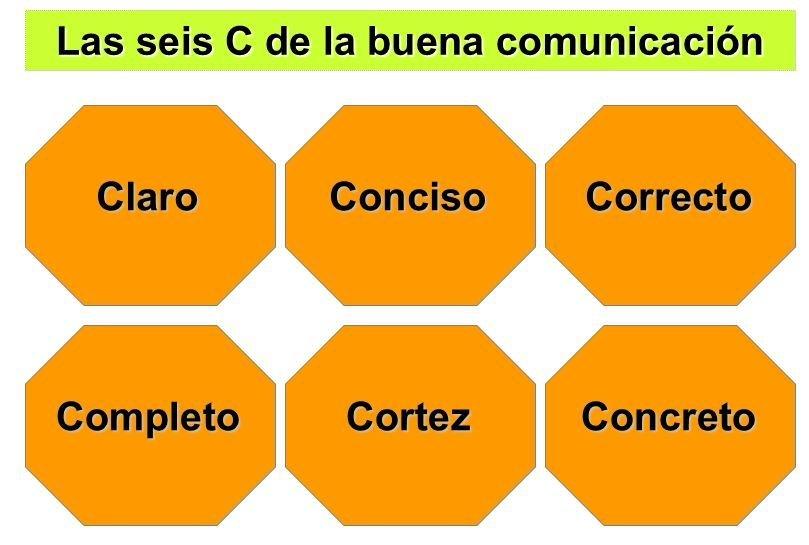 6c_comunicacion