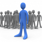 PPP_PRD_017_3D_people-Be_Different