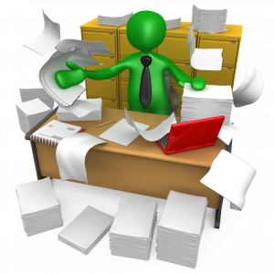 PPP_PRD_018_3D_People_-_Office_Mess_-_GREEN
