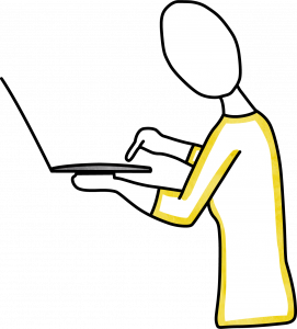 9189029-direct-Female-Waist-Laptop