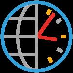 Las 5 claves de la administración efectiva del tiempo. Clave No. 3 Establecer límites