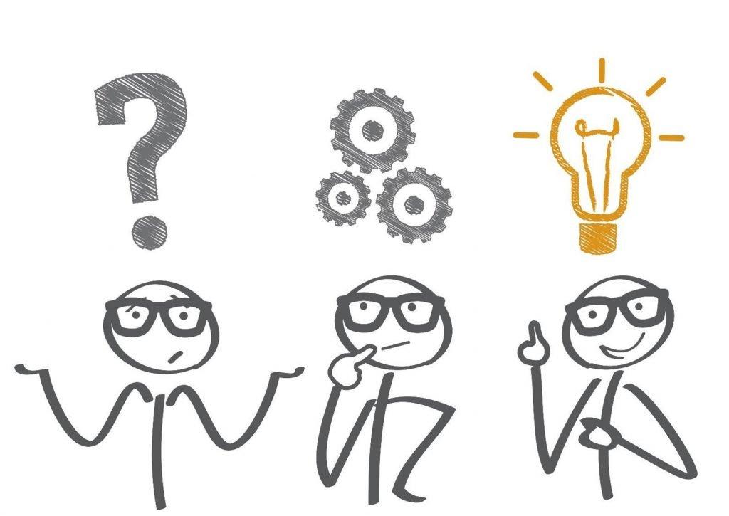 En que consiste el aprendizaje basado en problemas? – BLOG DEL ...