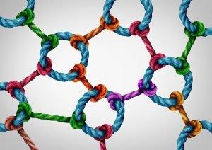 ¿Qué es un currículo multidisciplinario o integrado?